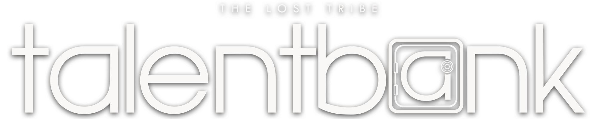 The Lost Tribe - Talent Bank