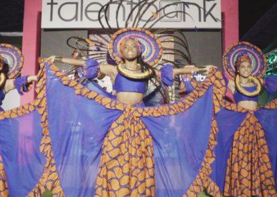 Talent-Bank-Dancers-Blue-and-Orange
